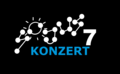 Konzert: The Govenors