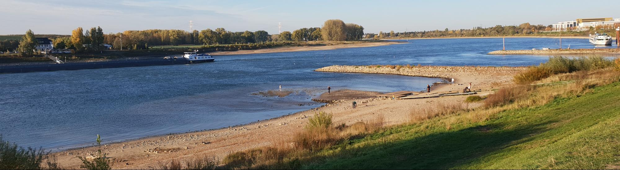 Modelle Monheim am Rhein